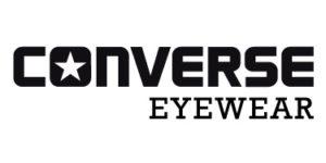 ConverseEyewear